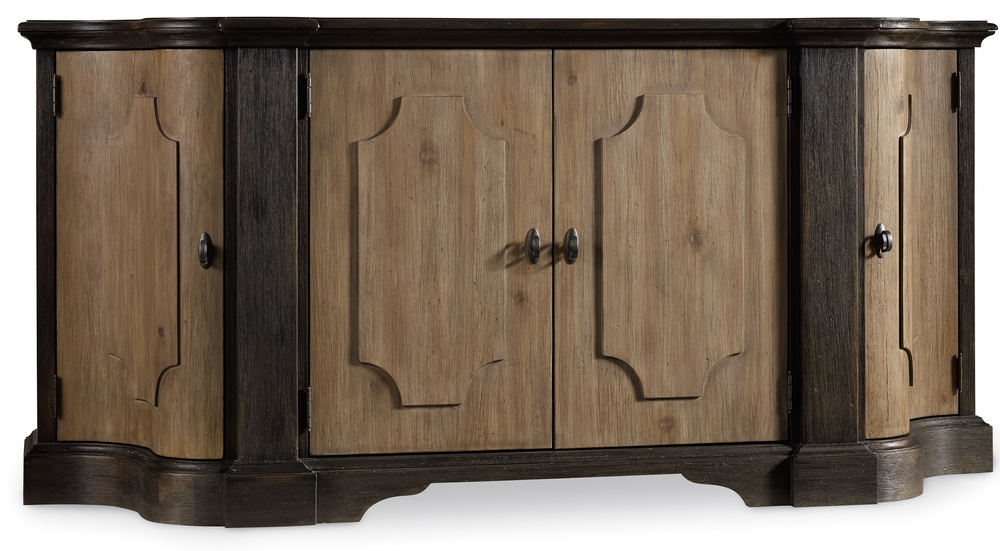 Hooker Furniture - Corsica Credenza