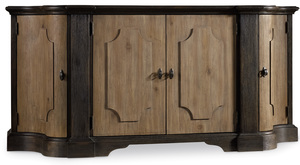 Thumbnail of Hooker Furniture - Corsica Credenza