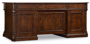 Thumbnail of Hooker Furniture - Leesburg Executive Desk