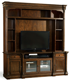 Thumbnail of Hooker Furniture - Entertainment Console