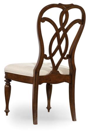 Thumbnail of Hooker Furniture - Splatback Side Chair
