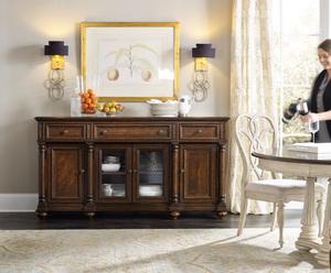 Thumbnail of Hooker Furniture - Leesburg Buffet