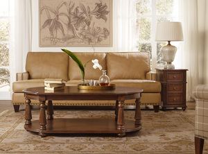 Thumbnail of Hooker Furniture - Leesburg Chairside Chest