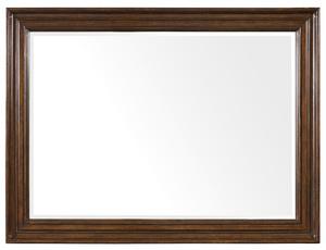 Thumbnail of Hooker Furniture - Leesburg Landscape Mirror