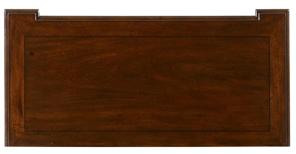 Hooker Furniture - Leesburg Chest