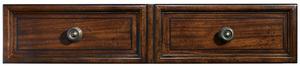 Thumbnail of Hooker Furniture - Leesburg Chest