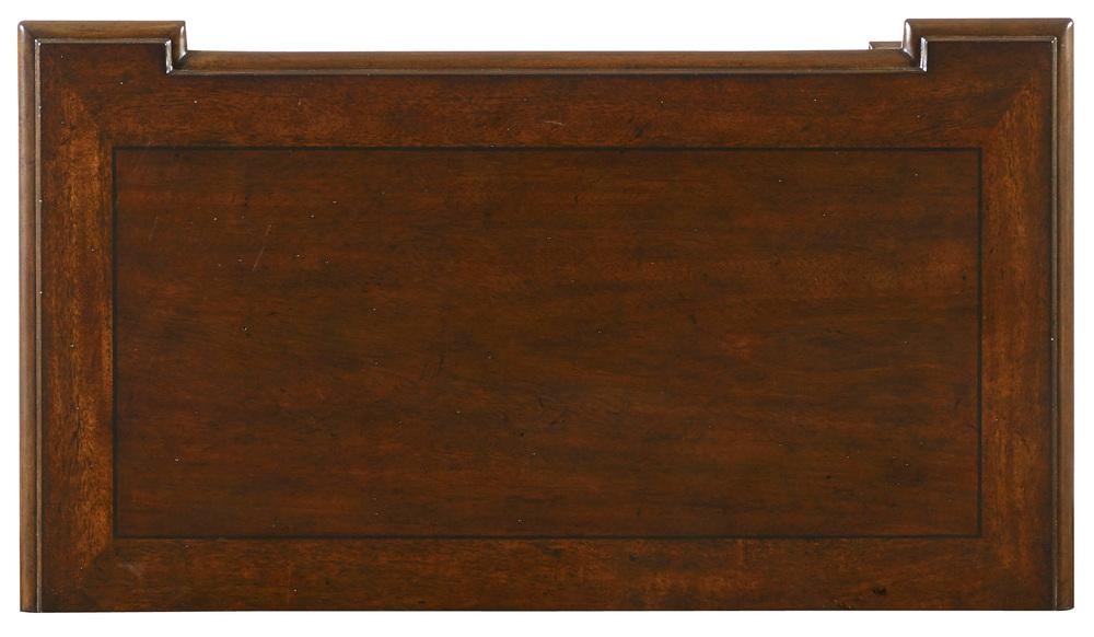 Hooker Furniture - Leesburg Nightstand