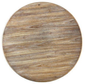 Thumbnail of Hooker Furniture - Cinch Round Dining Table