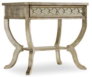 Thumbnail of Hooker Furniture - Sanctuary Bedside Table