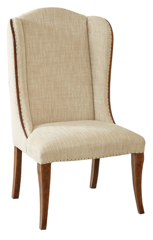 Thumbnail of Hooker Furniture - Archivist Host Chair