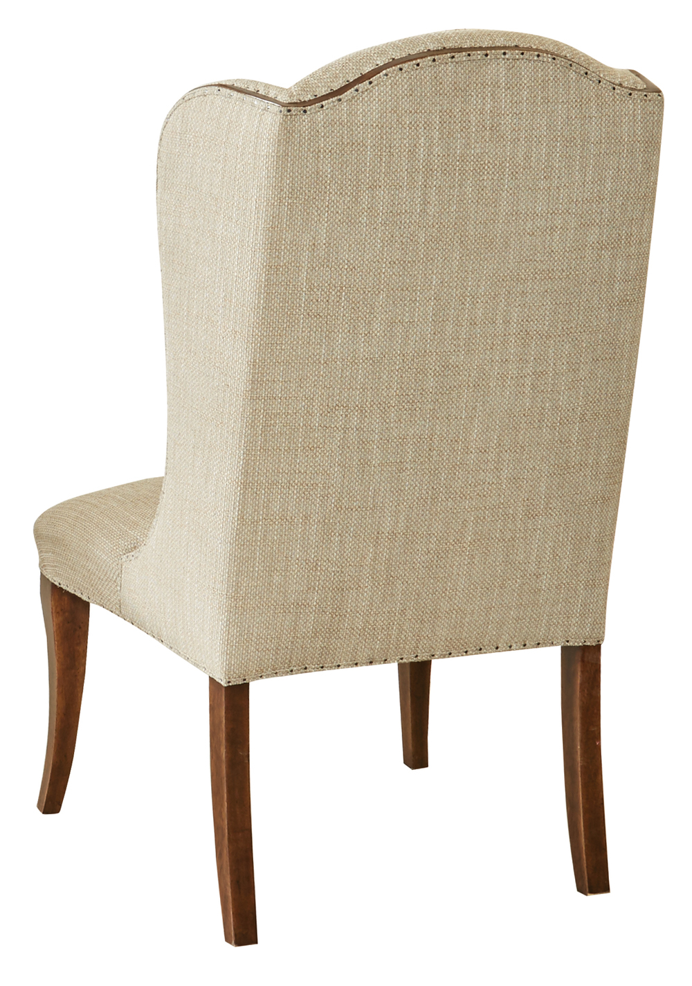 Hooker Furniture - Archivist Host Chair