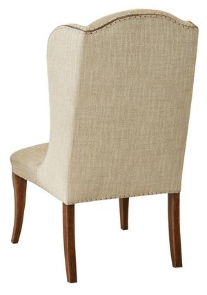 Thumbnail of Hooker Furniture - Archivist Host Chair