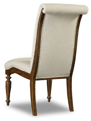 Thumbnail of Hooker Furniture - Archivist Upholstered Side Chair