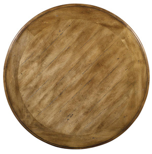 Thumbnail of Hooker Furniture - Archivist Round Cocktail Table
