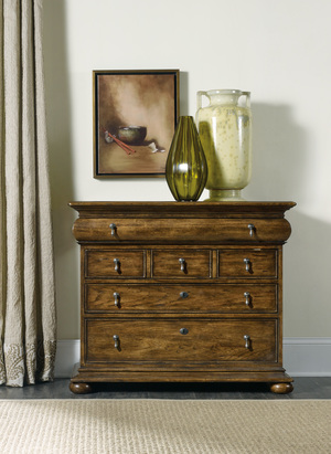 Thumbnail of Hooker Furniture - Archivist Accent Chest