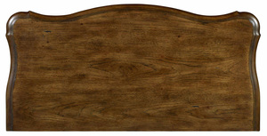 Thumbnail of Hooker Furniture - Archivist Two Drawer Bachelor Chest