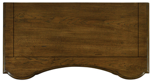 Thumbnail of Hooker Furniture - Archivist Bachelor's Chest