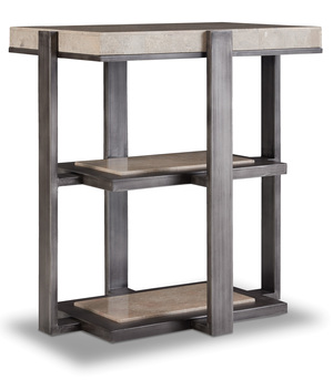 Thumbnail of Hooker Furniture - Chairside Table