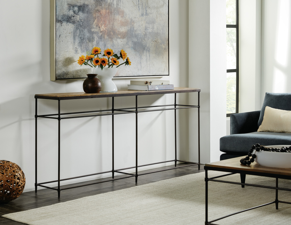 Hooker Furniture - Console