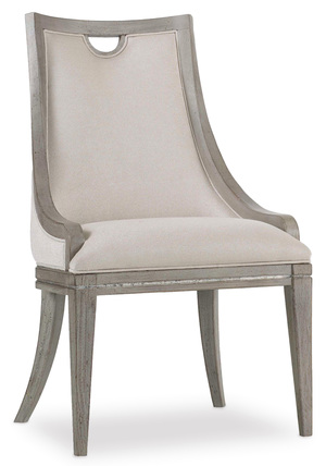 Thumbnail of Hooker Furniture - Epoque Upholstered Side Chair