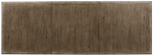 Thumbnail of Hooker Furniture - Rectangular Dining Table w/ Two Leaves