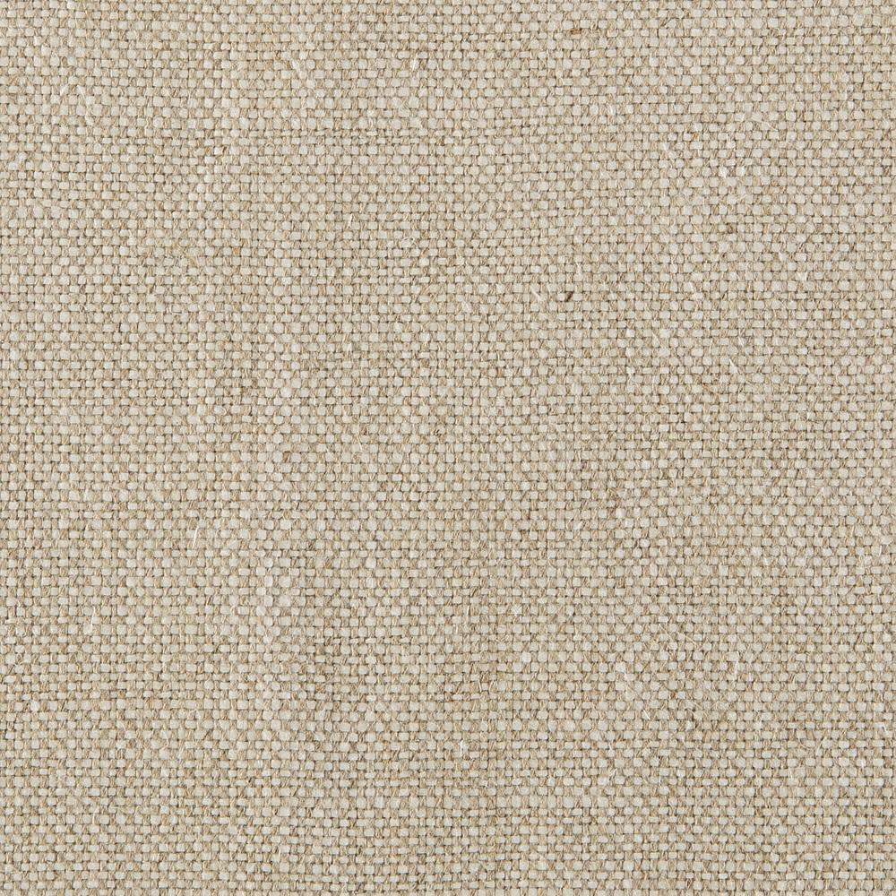 Hooker Furniture - King Upholstered Fabric Poster Bed