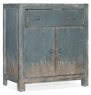 Thumbnail of Hooker Furniture - Castelle Accent Chest