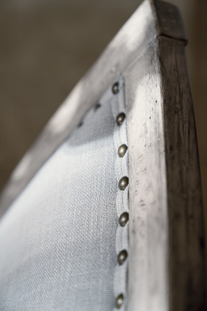 Thumbnail of HOOKER FURNITURE CO - Vitton Upholstered Side Chair