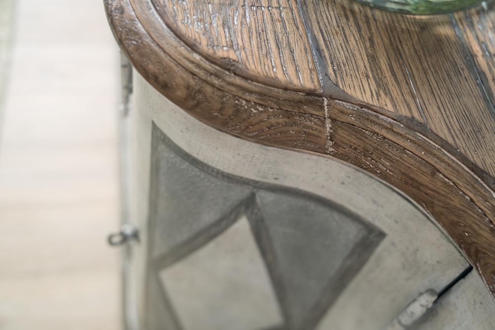 Hooker Furniture - Saint Germain Server