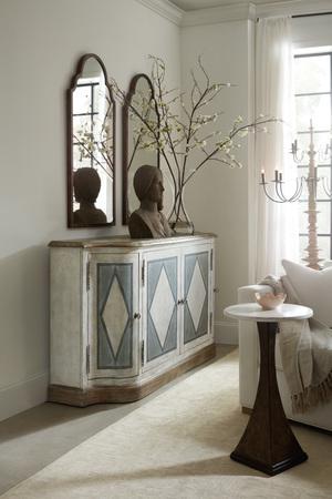 Thumbnail of Hooker Furniture - Saint Germain Server