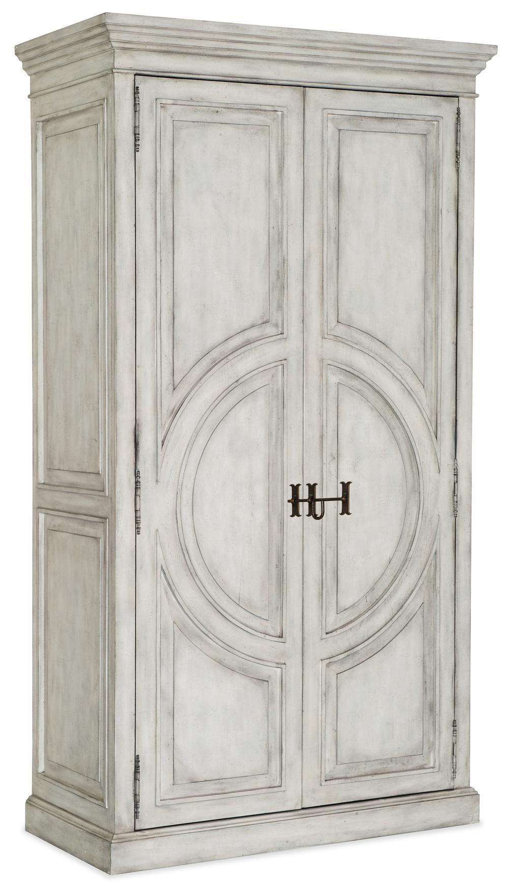Hooker Furniture - Bilzen Wardrobe