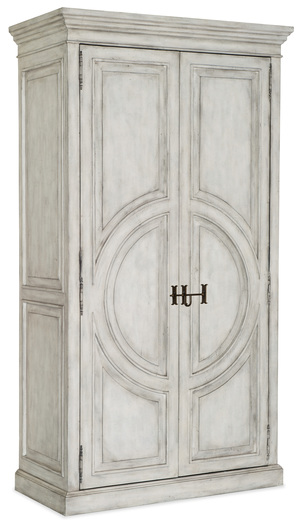 Thumbnail of Hooker Furniture - Bilzen Wardrobe