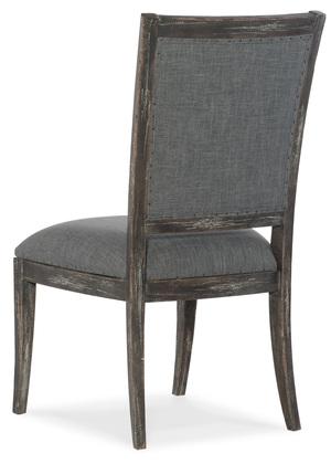 Thumbnail of Hooker Furniture - Upholstered Side Chair