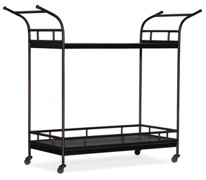 Thumbnail of Hooker Furniture - Bar Cart