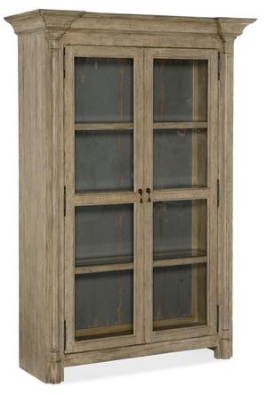 Thumbnail of Hooker Furniture - Display Cabinet