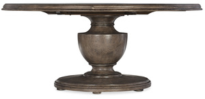 Thumbnail of Hooker Furniture - Round Dining Table