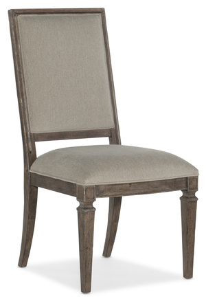 Thumbnail of Hooker Furniture - Upholstered Side Chair