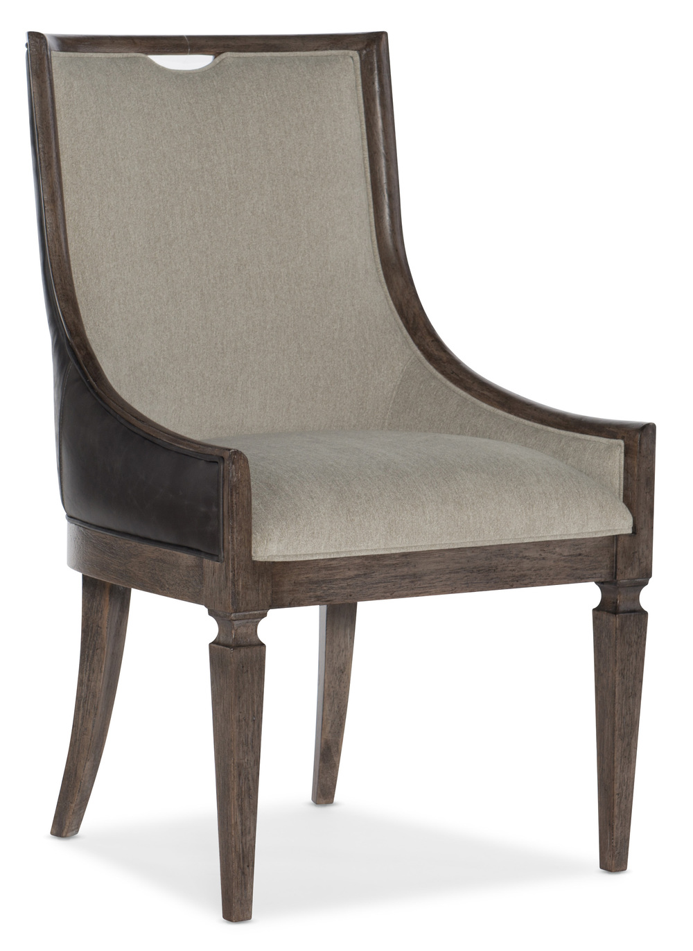 Hooker Furniture - Host Chair