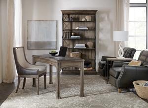 Thumbnail of Hooker Furniture - Host Chair
