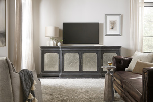 Thumbnail of Hooker Furniture - Four Door Credenza