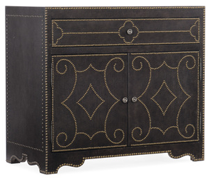 Thumbnail of Hooker Furniture - Bachelor's Chest
