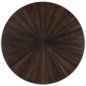 Thumbnail of Hooker Furniture - Curvee Round Dining Table