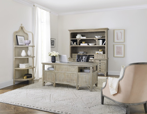 Thumbnail of Hooker Furniture - Repose Credenza