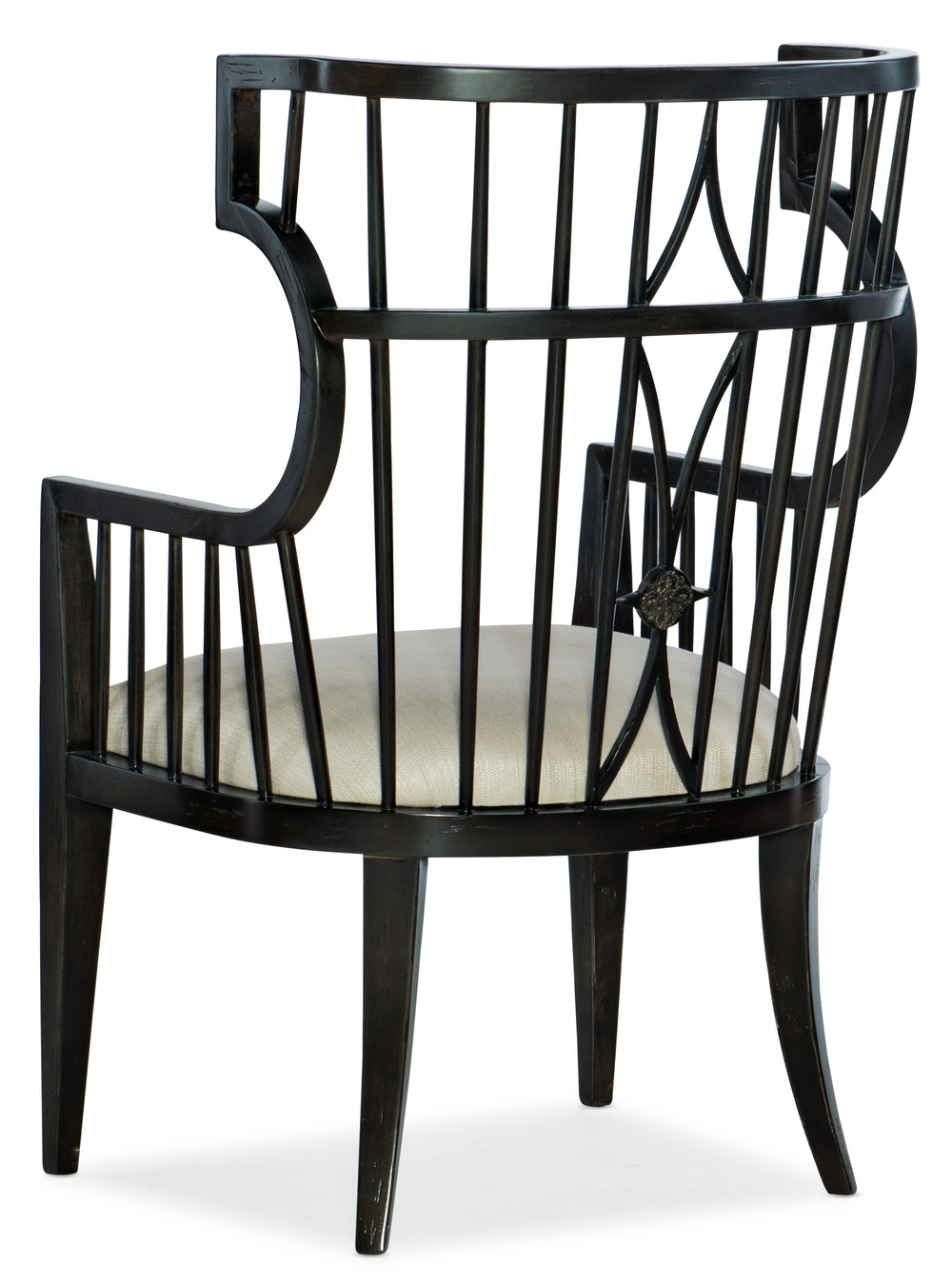 Hooker Furniture - Couture Host Chair