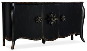 Thumbnail of Hooker Furniture - Bien Ame Buffet