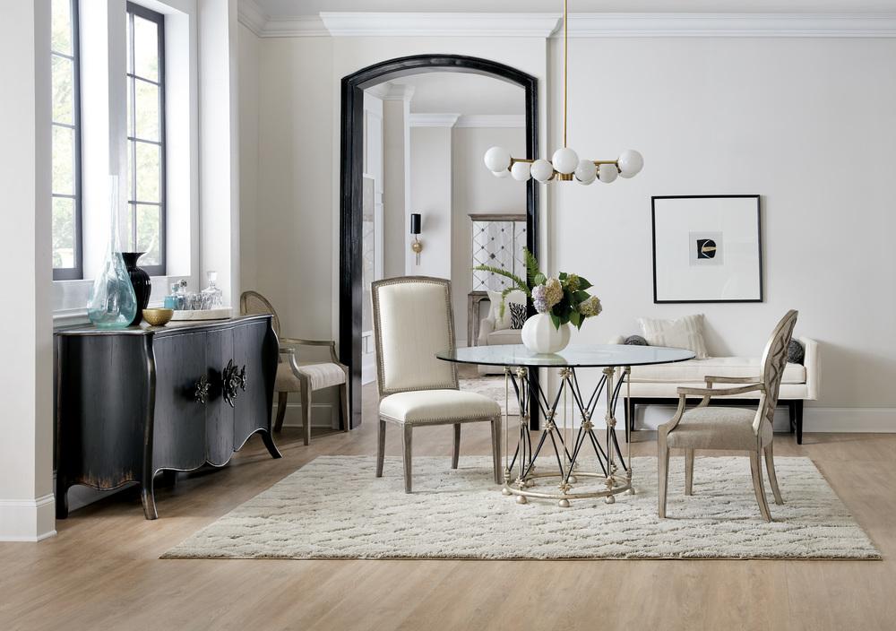 Hooker Furniture - Bien Ame Buffet