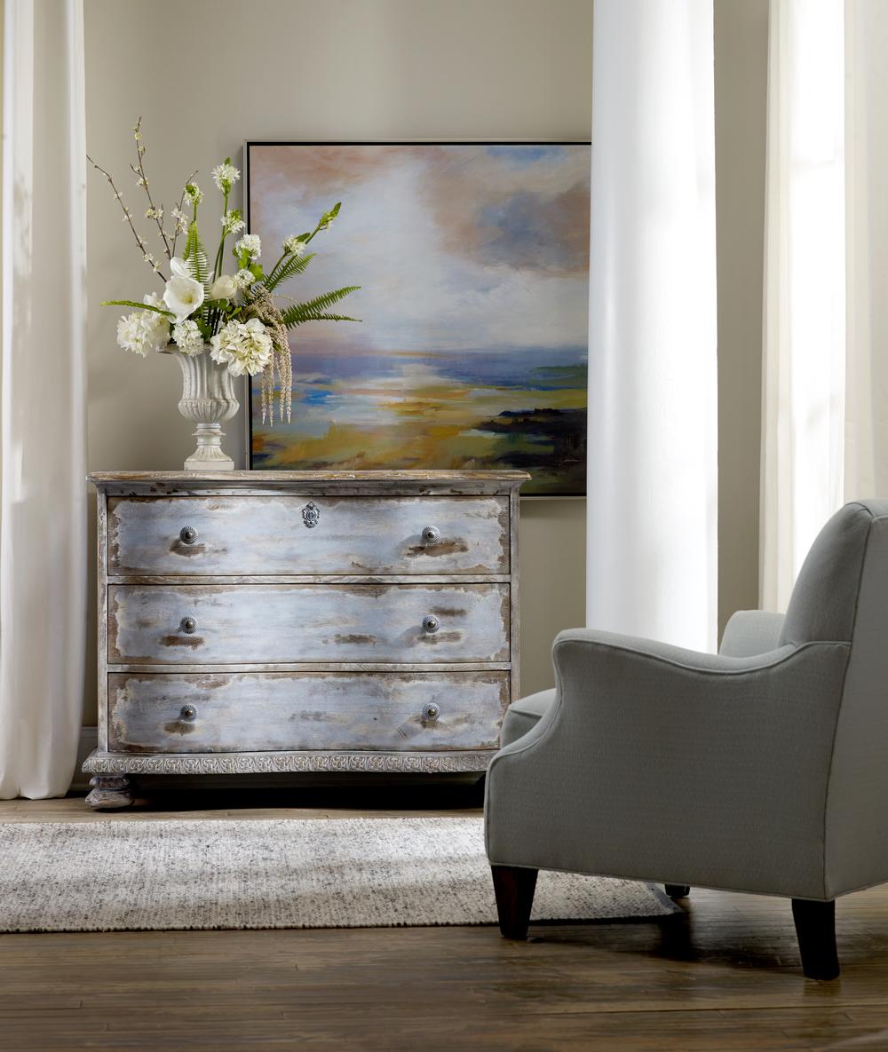 Hooker Furniture - Chatelet Chest