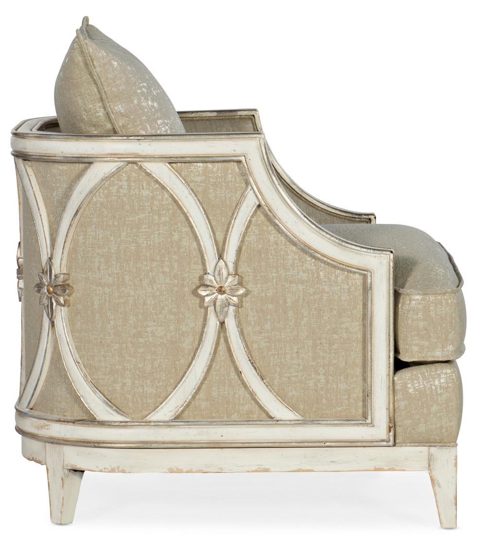 Hooker Furniture - Mariette Lounge Chair