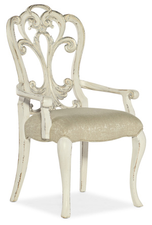 Thumbnail of Hooker Furniture - Celebrite Arm Chair