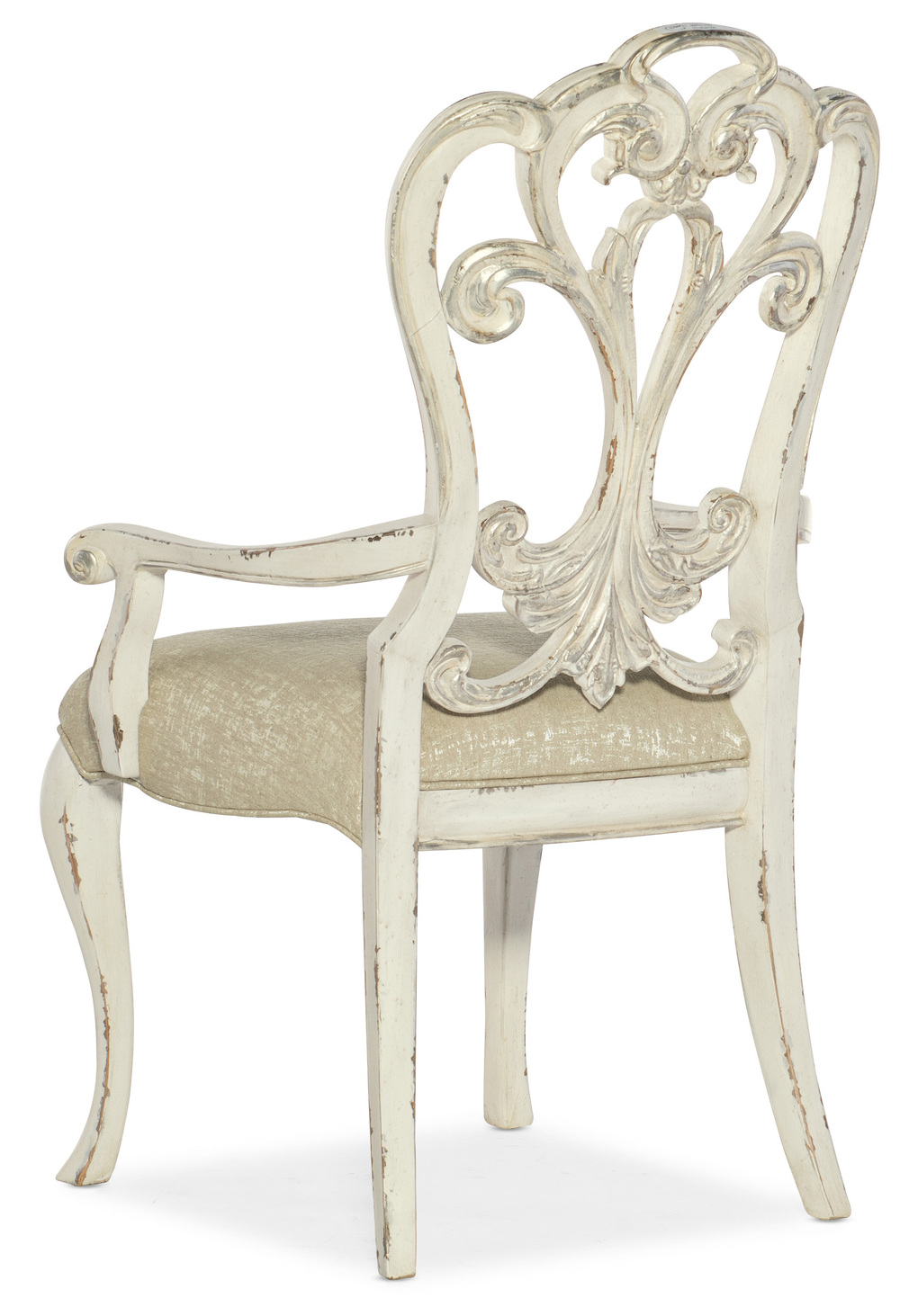 Hooker Furniture - Celebrite Arm Chair